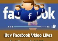 buy fb video likes