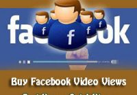buy fb video views